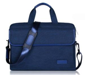 2016 Business Style Laptop Bag for Microsoft Surface Book Sh-16050644 pictures & photos