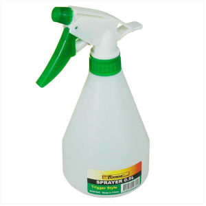 Watering Trigger Sprayer DIY Home Gardening OEM High Quality pictures & photos