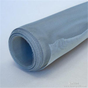 Window Screen Made in China Is on Hot Sale pictures & photos