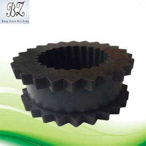 1614873800 Spare Parts Coupling for Air Comrpessor
