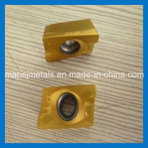 Tungsten Carbide Inserts Apkt Made in China pictures & photos