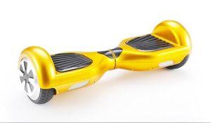 Koowheel 2 Wheel Self Balance Scooter Self Drving Car pictures & photos