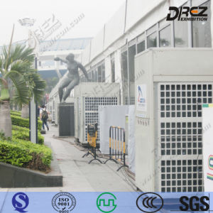 Outdoor Floor Standing Type Air Chiller for Event Tent pictures & photos