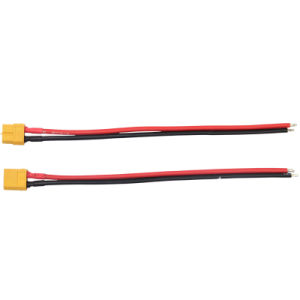 Wire Harness Assembling Wire (DW-H002) pictures & photos