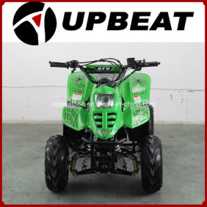 Upbeat Cheap for Sale 50cc Kids ATV Quad pictures & photos