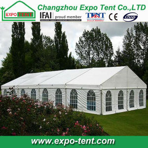 Aluminum and PVC Event Tent Span-30 (30X50m) Outdoor Tent pictures & photos