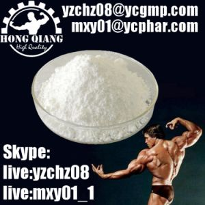 99% Testosterone Enanthate for Fat Burning pictures & photos