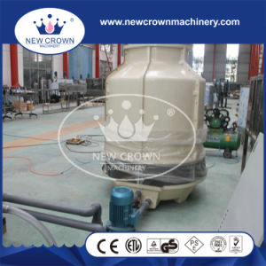 Cooling Tower/Water Cooling Tower Direct Sale pictures & photos