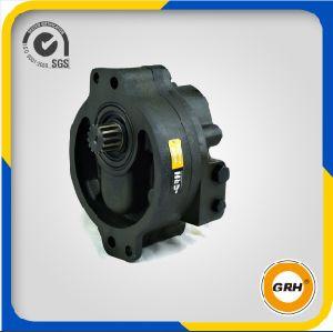 Gear Pump 5m7864 pictures & photos