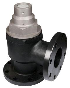 MPV Minimum Pressure Regulator Valve Air Compressor Parts pictures & photos