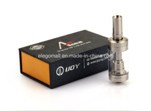 2015 Newest Ijoye Acme Large Rba Atomizer (4.5ml) pictures & photos