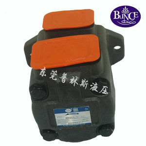 China Hydraulic Motor Pump Parts pictures & photos