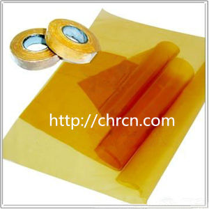 Insulation Material Oil Varnish Silk 2210 pictures & photos