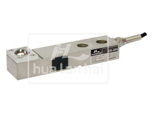 Shear Beam Load Cell (CZL808) pictures & photos