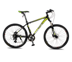 2015 26′′ MTB Newest Mountain Bicycle for Sale pictures & photos