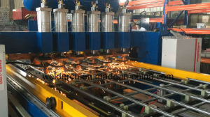 IBC Grid Welding Machine pictures & photos