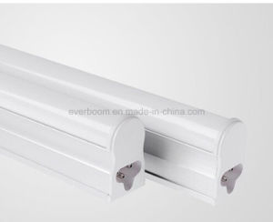 30cm 300mm 4W T5 Integrated LED Tube (EBT5F4) pictures & photos