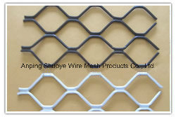 2016 High Quality Galvanized Chain Link Fence/PVC Coated Used Chain Link Fence for Sale pictures & photos