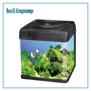 Marine Fish Tank (HL-ATB12) pictures & photos
