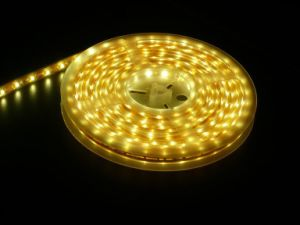 5050 Flexible Ledstrip /LED Strip /Waterproof/SMD5050/LED Strip