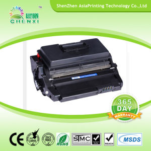 Remanufactured Toner Cartridge for Xerox 3600 Buy From China Factory pictures & photos
