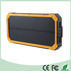High Capacity Power Bank Made in China (SC-3688-A) pictures & photos