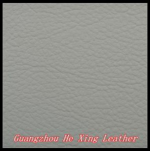 1.2mm PU Synthetic Leather for Shoes, Footwear pictures & photos