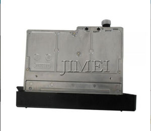 Crystaljet/Phaeton/Icontek Solvent Printer Spare Parts for Seiko 510 35pl Printhead pictures & photos