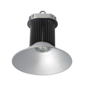 200W 16000lm LED Highbay Light pictures & photos