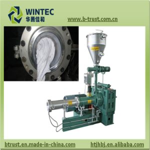 Planetary Extrusion Machine for Rigid PVC Sheet pictures & photos