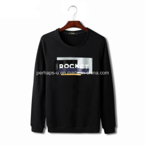 Wholesale Pullover Hoodies, Custom Sweater Mens Hoody pictures & photos