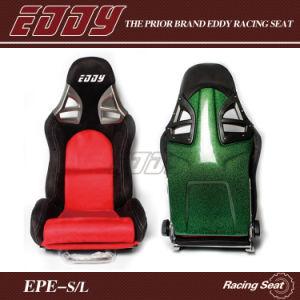 Recaro Carbon Fiber Reclining Seat Fiberglass Racing Seat pictures & photos