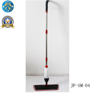 2015 Hot New Products 360 Floor Mop Spray Mop
