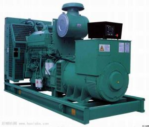 5kw to 800kw Diesel Generator pictures & photos