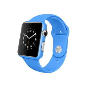 2016 New Fashion Sport Wrist Smart Digital Bluetooth Bracelets Watch pictures & photos