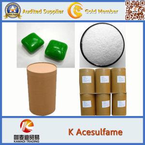 Acesulfame Potassium (CAS No. 55589-62-3) , E950, Acesulfame K, pictures & photos