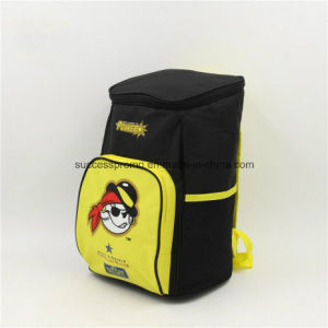 Cute Design Backpack Cooler Bag for Kids pictures & photos