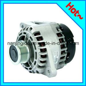 Auto Parts Car Alternator for Alfa Romeo 159 2005-2011 71746673 pictures & photos