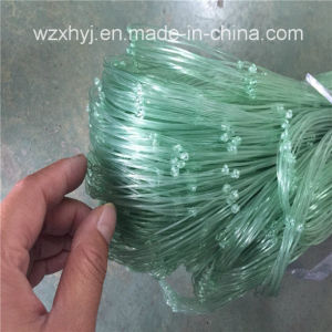 "1.0mm X 5"" Nylon Monofilament Fishing Net pictures & photos"