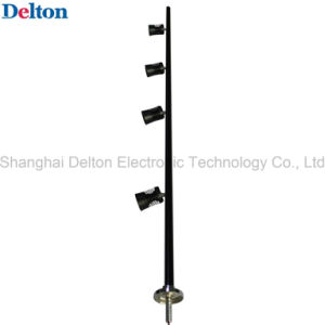 Multiple Light Customized LED Cabinet Light (DT-ZBD-002) pictures & photos