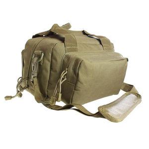 Tactical Single Shoulder Pouch Durable Handbag pictures & photos