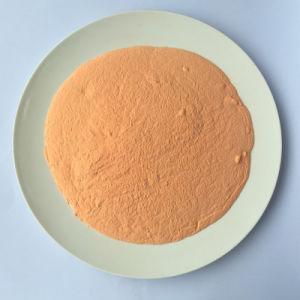 Amino Moulding Powder Urea Moulding Compound