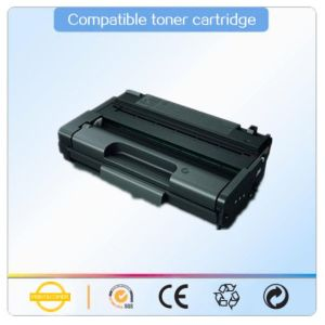 Toner Cartridge Sp3400 Compatible for Ricoh Sp3400sf 3400n 3410sf pictures & photos