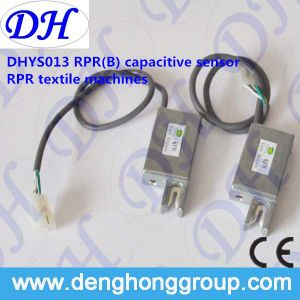 Winding Machinery Dhys013 Rpr (B) Texile Sensors pictures & photos