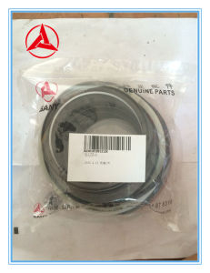 Bucket Cylinder Seal for Sany Excavator pictures & photos