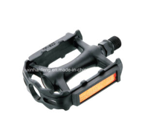 Low Price Bicycle Pedal for Mountain Bike (HPD-035) pictures & photos