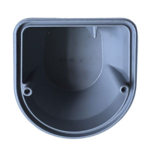 Street Light Die Casting pictures & photos
