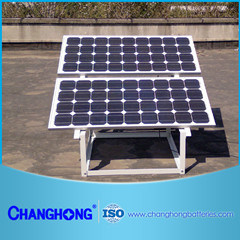 Solar Photovoltaic System Household Photovoltaic Power System pictures & photos
