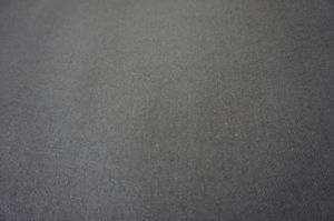 Wool Fabric Twill for Suit 50W50p pictures & photos