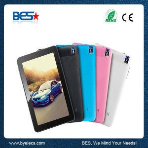 9 Inch WiFi Bluetooth A33 Quad Core Mini PC